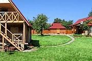 Белоруссия расширяет возможности отдыха в агроусадьбах. // relax.by