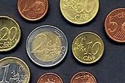Выставка расскажет о фальшивых монетах. // blogspot.com