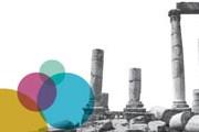 Выступления проходят в Цитадели Аммана. // jordanfestival.com