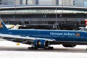 Самолет авиакомпании Vietnam Airlines // Travel.ru