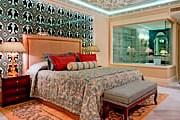 Гостей ждет комфортный отдых. // alibey.com