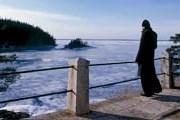 По дороге на Валаам можно совершить остановку на необитаемом острове. // worldwindow.narod.ru