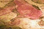 Рисункам в пещере – десятки тысяч лет. // Reuters
