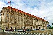 Дворец откроется для посетителей. // cz.checkinprague.com