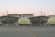 Аэропорт Йоханнесбурга // Airliners.net