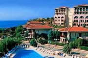 Туристы смогут получить информацию об отелях на сайте министерства культуры и туризма. // cheaptravelistanbul.com