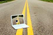 Найти интернет в путешествии стало проще. // diariodelviajero.com