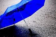Во Франции - дожди. // wordpress.com
