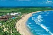Пляжи Пуэрто-Платы находятся немного в стороне от города. // dominicana.org