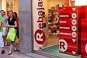 Испания готовится к распродажам. // canarias24horas.com