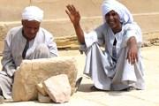 Египет привлекает все больше туристов. // goegypt.ru