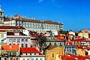 Отечественные туристы стали меньше ездить в Португалию. // destination360.com