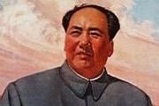 Изображение Мао – популярный сувенир из Китая. // calend.ru