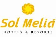 Первый отель Sol Meliá откроется в Вене. // grupnaciodigital.com