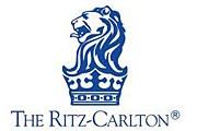 Отель Ritz-Carlton Shanghai, Pudong рассчитан на 285 номеров.