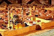 В этнографическом центре - новые экскурсии. // odun-bazar.com