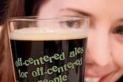 Чехия порадует любителей пива новыми сортами напитка. // flickr.com / Jocelyn Bassler