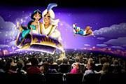 Зрители смогут больше узнать о диснеевских мультфильмах. // examiner.com