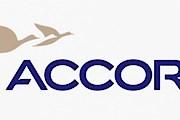 Цель акции - повышение узнаваемости бренда Accor. // ecpat.net