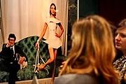 Выставка познакомит постояльцев с историей моды. // pixelcreation.fr