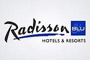Отель откроется на Корсике в 2012 году. // mmgmardiks.com