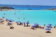 Ses Illetes признан лучшим пляжем Испании. // formenteraweb.com
