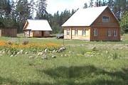 Псковский край предлагает отдых на природе. // tourism.pskov.ru
