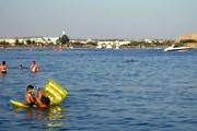 Шарм-эль-Шейх - один из самых популярных курортов Египта. // Travel.ru
