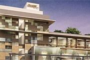 Номер в отеле будет стоить $35. // quest-hotels.com