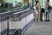 Российские туристы путешествуют все чаще. // Travel.ru
