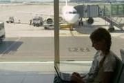 """""""Как скоротать время между рейсами?"""" - один из самых распространенных вопросов. // Travel.ru"""