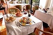 Гостей ресторанов Познани ждут специальные цены. // galles.it
