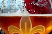 В Брюсселе пройдет Пивной уик-энд. // flickr.com / David d'O