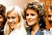 Музей группы ABBA пытались открыть много лет. // wallpaperbase.com