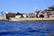 Черногория привлекает качественным пляжным и интересным экскурсионным отдыхом. // montenegro-today.com