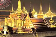 Бангкок // thisisthelife.com