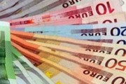 С 1 января 2011 года Эстония переходит на евро. // milliony.ru