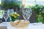 Caviar Club в Юрмале - самый дорогой ресторан Латвии. // balticbeach.lv