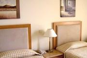 Отели Сербии недосчитались 15% туристов. // Travel.ru
