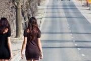 Проституция в Швейцарии не запрещена. // iStockphoto