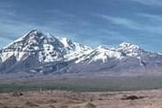 Уникальная природа Камчатки привлекает все больше туристов. // Dan Miller, Wikipedia