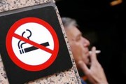 Греки игнорируют новый закон. // churchtimes.co.uk