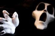 Накануне Хеллоуина мистические туры очень популярны. // iStockphoto