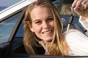 Дешевле всего взять машину напрокат в Ирландии. // iStockphoto