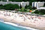 Уже более миллиона туристов отдохнуло в Черногории в этом году. // discover-montenegro.com