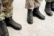 Соискателям потребуется вспомнить даже фамилию командира воинской части. // GettyImages