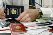 """Болгария стремится выдать россиянам как можно больше виз. // РИА """"Новости"""""""
