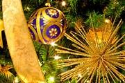 Гостей отелей ждут новогодние скидки. // Istockphoto