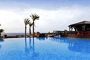 Отель предложит гостям эксклюзивный отдых. // barcelo.com