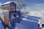 С 18 декабря начнется высокий сезон в Куршевеле. // courchevel.com
